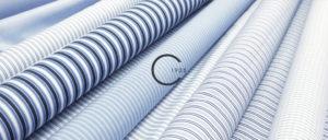 Canclini 1925 / Fabrics