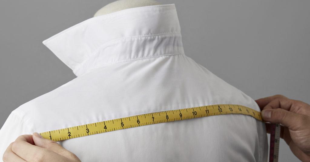 camisas-a-medida-de-hombre
