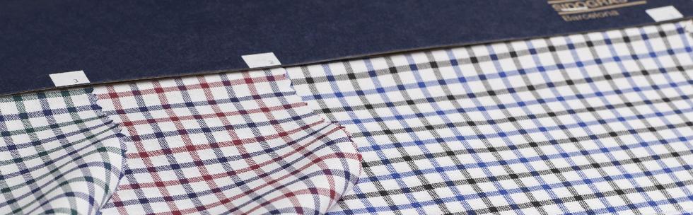 Sidogras fabrics