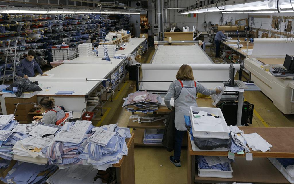 fabrica-de-camisas-a-medida-de-hombre