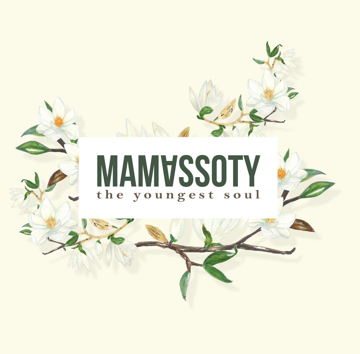 Mamassoty