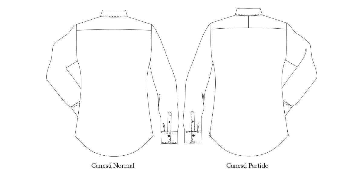 canesu-camisas-a-medida
