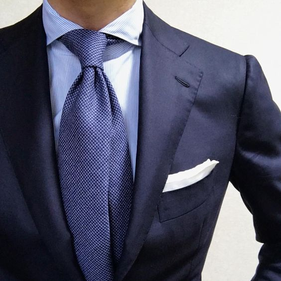 como-hacer-un-nudo-de-corbata