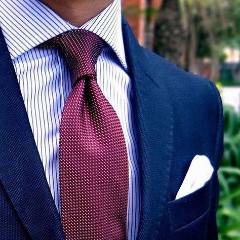 cómo-hacer-un-nudo-de-corbata
