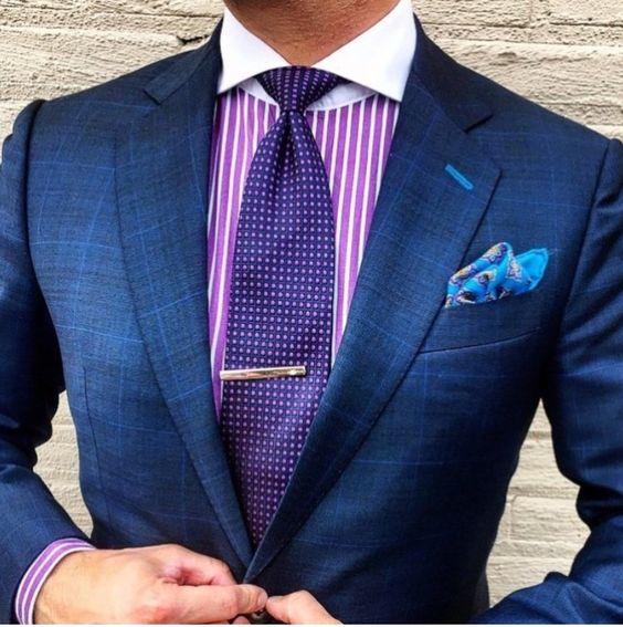 nudos-de-corbata