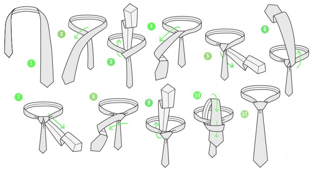 nudo-de crobata-windsor