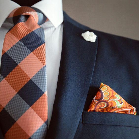 nudos-para-corbatas