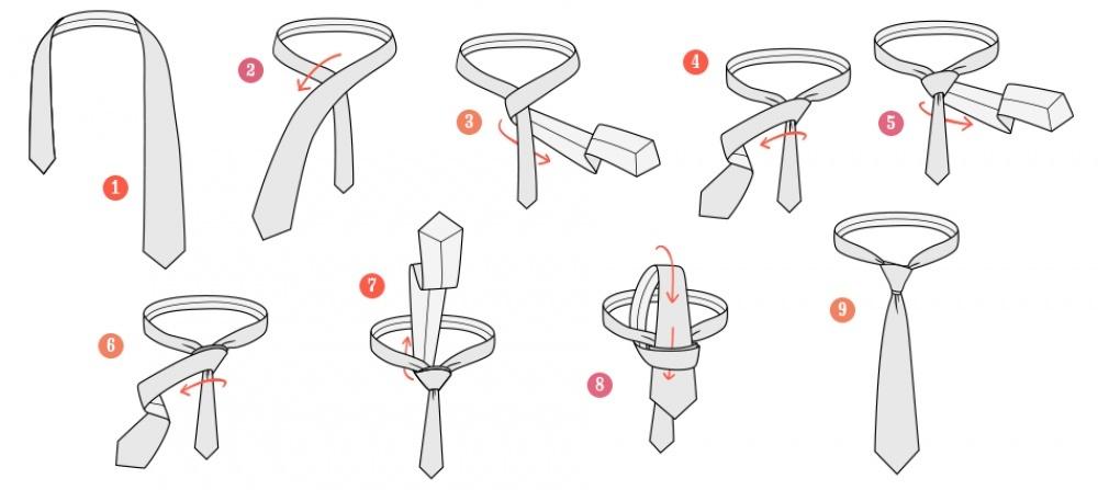 nudo-de-corbata-windsor