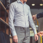 camisas-de-hombre-a-medida