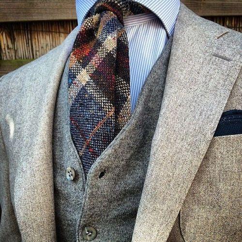 camisas-medida-de-caballero