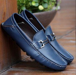 tipos-de-zapatos-para-hombres-nauticos