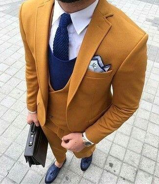 consejos-para-llevar-un-traje-con-estilo
