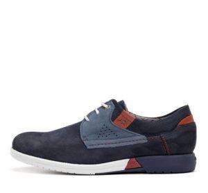 tipos-de-zapatos-para-hombres