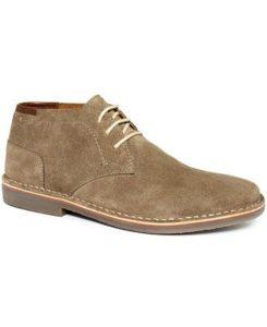 58dba07a5cc Tipos de zapatos para hombre y cuándo utilizar unos u otros.