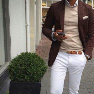 Camisa-blanca-blazer