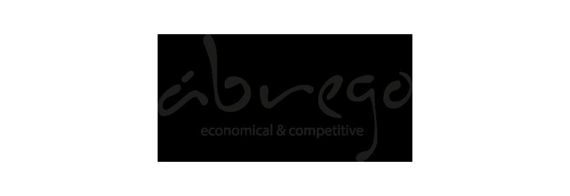 Logo Abrego
