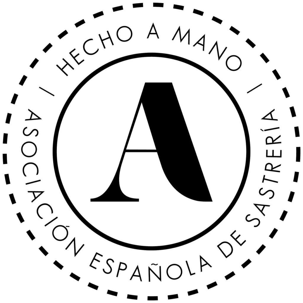 Asociación-española-de-sastrería