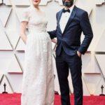 Moda Masculina y los Oscar 2019